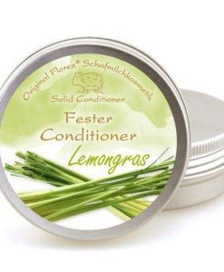 Fester Conditioner 50g, Lemongras