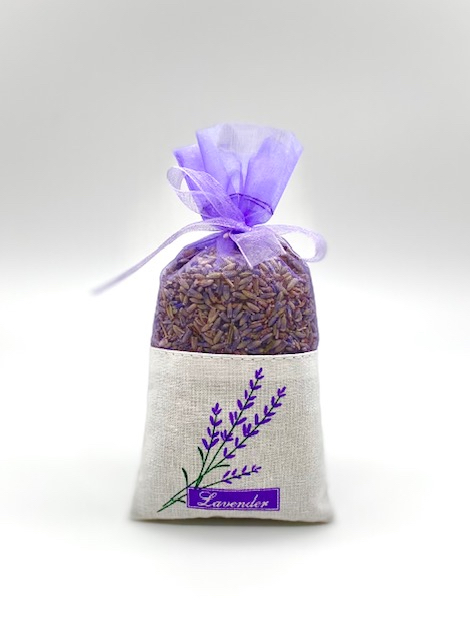 Lavendelsackerlgroß21g